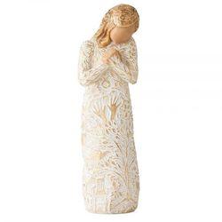 Utkane wspomnienia Tapestry 27536 Susan Lordi Willow Tree