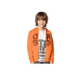 Bluza dresowa dla chłopca 2F3711 Oferta ważna tylko do 2022-12-25