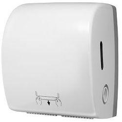 Automatyczny podajnik na ręczniki w roli Autocut