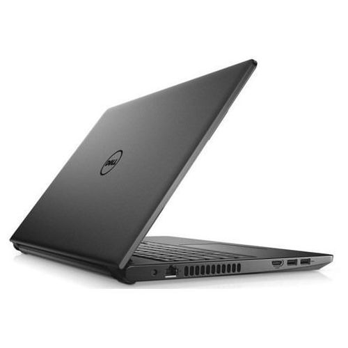 Notebooki, Dell Inspiron 3567-5150