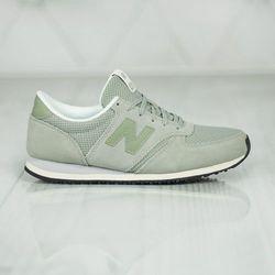New Balance 420 WL420NBB