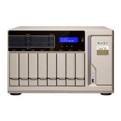 Serwer plików QNAP TS-1277-1700-64G