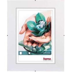 Hama ANTYRAMA normal 30X40 (630300000) Szybka dostawa! Darmowy odbiór w 19 miastach!