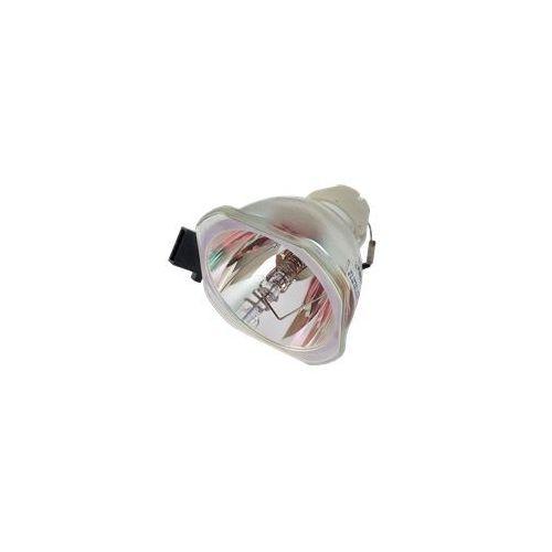 Lampy do projektorów, Lampa do EPSON EB-945 - oryginalna lampa bez modułu