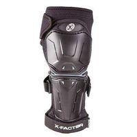 Motocyklowe ochraniacze kolan, X-FACTOR Nakolanniki RACE MIDI