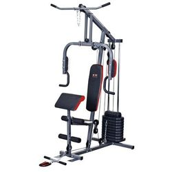 Body Sculpture Multi Gym Basic BMG 4202
