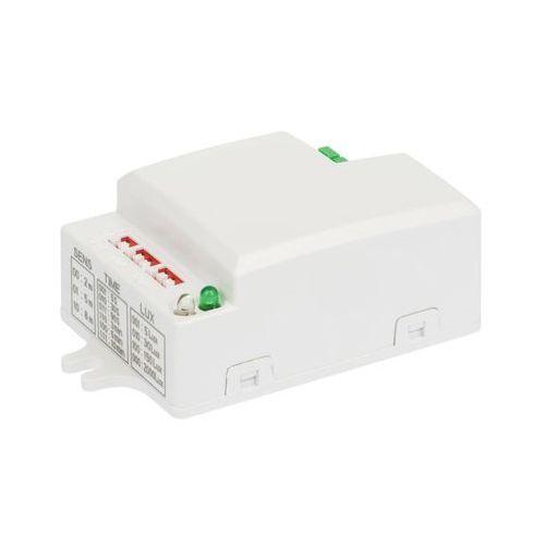 Czujki alarmowe, Czujnik ruchu ORNO mikrofalowy OR-CR-229 + Zamów z DOSTAWĄ JUTRO!