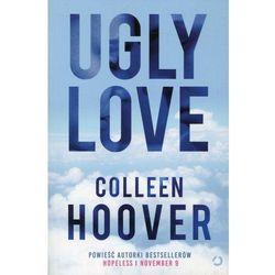 Ugly Love (opr. broszurowa)