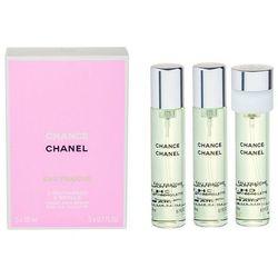 Chanel Chance Eau Fraiche Woman 20ml EdT