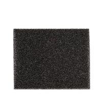Filtry powietrza do klimatyzacji, Klarstein Filtr z węglem aktywnym do osuszacza powietrza DryFy 16 17 x 21,3 cm filtr zapasowy