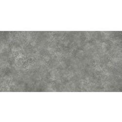 GRES APENINO ANTRACYT LAPPATO 119,7×59,7 GAT II
