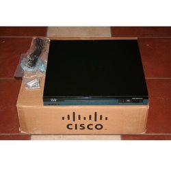 CISCO2901-SEC/K9