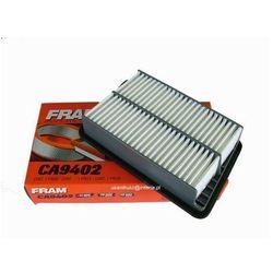 Filtr powietrza FRAM Jeep Liberty 2,4 16V