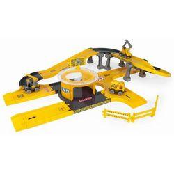 Kid Cars 3D, Budowa, garaż - BEZPŁATNY ODBIÓR: WROCŁAW!