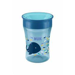 Kubek magic cup 230 ml 8msc+ 5o35k5 marki Nuk