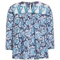 Tuniki dziecięce, American Outfitters ABIGAIL Tunika blue