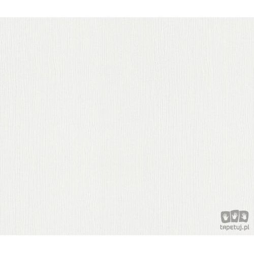 Tapety, Suprofil Style 53421 tapeta ścienna Marburg