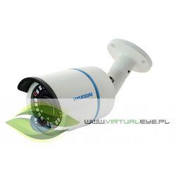 Kamera 4w1 HYU-193