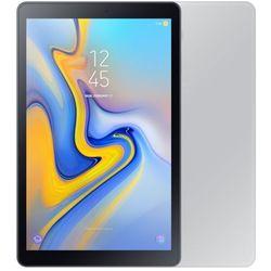 Samsung Galaxy Tab A 10.5 T590