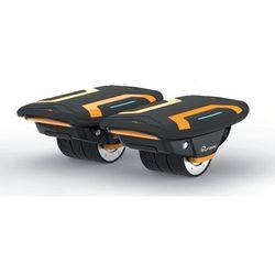 Wrotki elektryczne SKYMASTER Skyshoes Orange Soda DARMOWY TRANSPORT