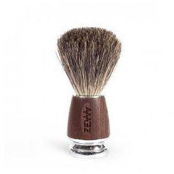 ZEW for Men, pędzel do golenia