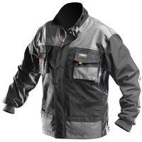 Bluzy i koszule ochronne, NEO 81-210-XXL Bluza robocza, rozmiar XXL/58