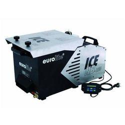 Eurolite NB150 ICE wytwornica ciężkiego dymu Płacąc przelewem przesyłka gratis!