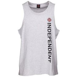 podkoszulka INDEPENDENT - Directional Vest Athletic Heather (ATHLETIC HEATHER)