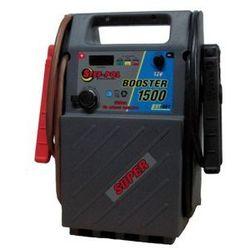 URZĄDZENIE ROZRUCHOWE BOOSTER EST-801 12 V/1500 wyprzedaż