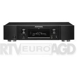 MARANTZ NA6006 CZARNY - bezprzewodowy streaming muzyki | Bluetooth| Raty 0% | Gwarancja 3-lata