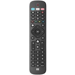 URC4913 Philips Pilot do TV ONE FOR ALL