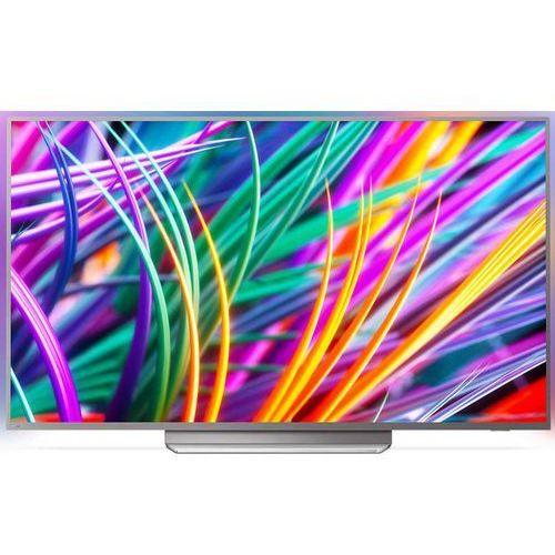 Telewizory LED, TV LED Philips 65PUS8303