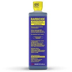 BARBICIDE Koncentrat do dezynfekcji 480ml