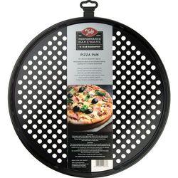 Blacha do pieczenia pizzy Performance Tala (10A10677)