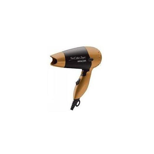Suszarki do włosów, Sencor SHD 6400