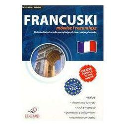 Francuski Mówisz i rozumiesz