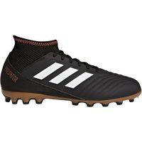 Piłka nożna, Buty adidas Predator 18.3 AG CP9019