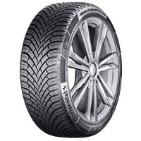 Opony zimowe, Continental ContiWinterContact TS 860 175/65 R14 82 T