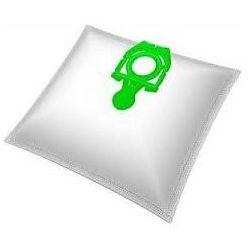 Worki Perfect Bag + filtr do odkurzacza Zelmer ZMB01K