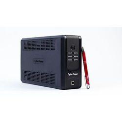CyberPower UPS UT850EG-FR