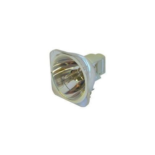 Lampy do projektorów, Lampa do OPTOMA TX532 - kompatybilna lampa bez modułu