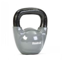 Reebok Kettlebell 4 kg RSWT-10300