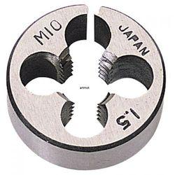 Narzynka M10 x 1.5