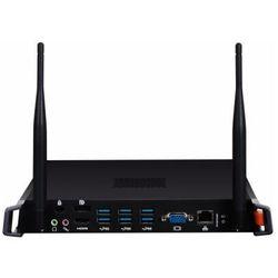 Komputer do monitorów interaktywnych ViewSonic VPC10-WP i5/8GB/128GB do IFP