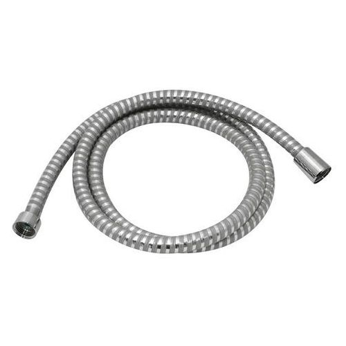 Wąż prysznicowy mariflex 1 5 m chrom marki Hansgrohe