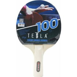 Rakietka do tenisa stołowego Tesla 100