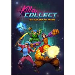 Kill to Collect (PC)