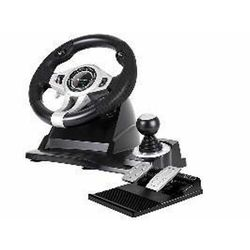 TRACER Roadster 4 in 1 PC/PS3/PS4/Xone