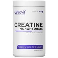 Kreatyny, OSTROVIT 100% CREATINE MONOHYDRATE 500g KREATYNA!