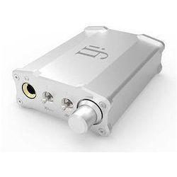 iFi Audio iCAN nano